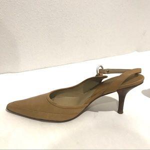 Michael Kors Heels  shoe size 8.5